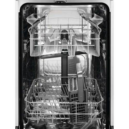 ESL4510LO מראה התא