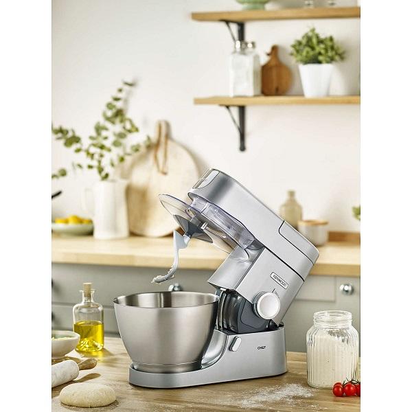 KVC3100S במטבח