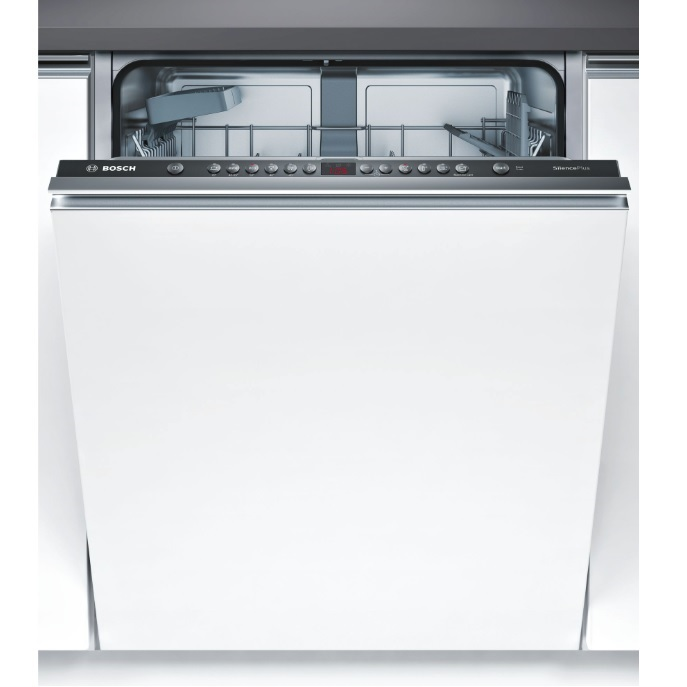 Bosch SMV46CX04E
