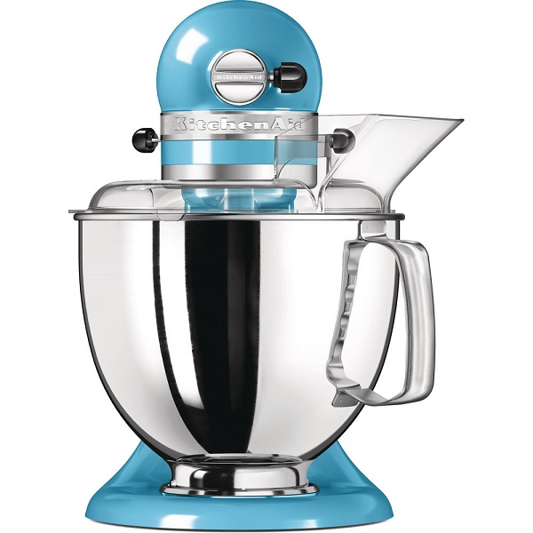 מיקסר KitchenAid 5KSM175ICL - תמונה 2