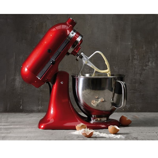 מיקסר KitchenAid 5KSM175ICA - תמונה 3