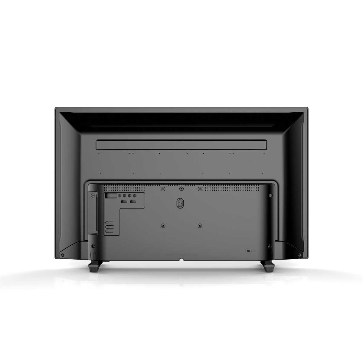 טלוויזיה Toshiba 32L2800 32 אינטש טושיבה - תמונה 3