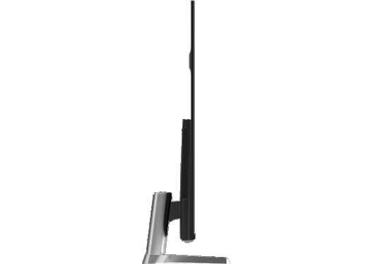 טלוויזיה Hisense H50U7AIL 4K 50 אינטש הייסנס - תמונה 3