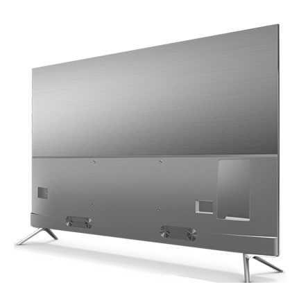 טלוויזיה Hisense H75U8AIL 4K 75 אינטש הייסנס - תמונה 5
