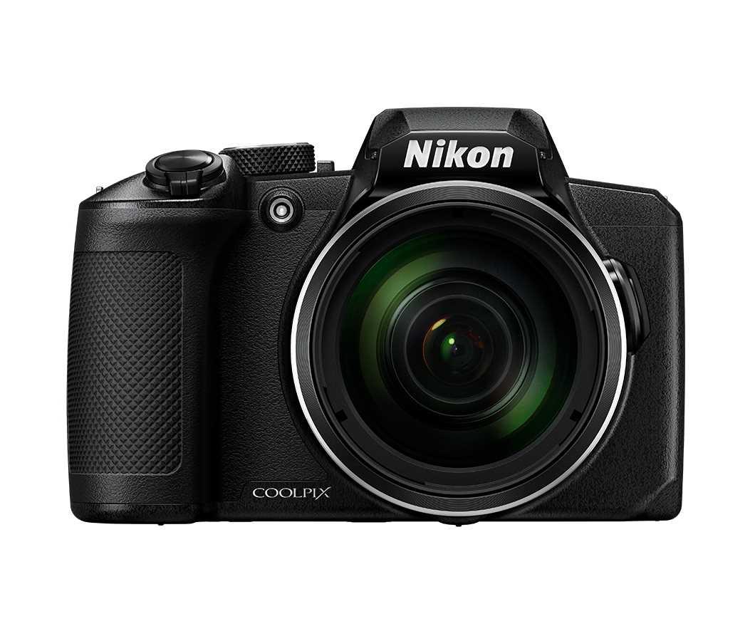 מצלמה Nikon Coolpix B600 BL ניקון - תמונה 1