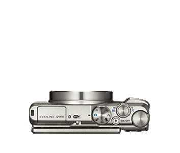 מצלמה קומפקטית Nikon CoolPix A900SL ניקון - תמונה 10