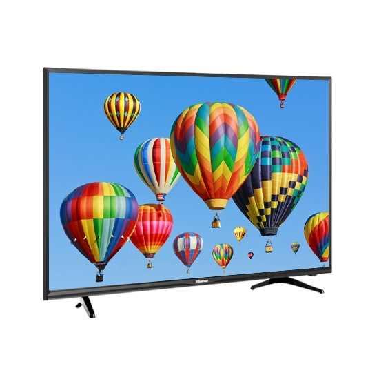 טלוויזיה Hisense 43N2170PW Full HD 43 אינטש הייסנס - תמונה 1