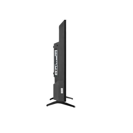 טלוויזיה Hisense 43N2170PW Full HD 43 אינטש הייסנס - תמונה 3