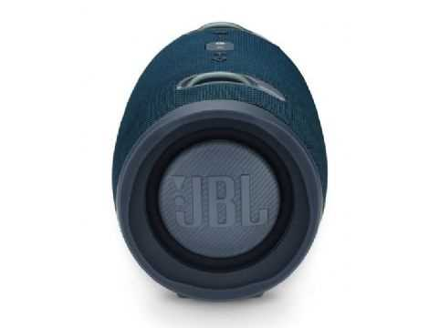 רמקול נייד JBL Xtreme 2 - כחול - תמונה 2