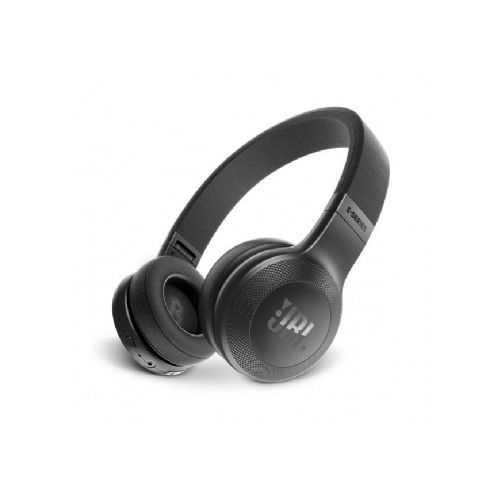 אוזניות JBL E45BT Bluetooth - תמונה 1