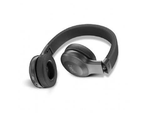 אוזניות JBL E45BT Bluetooth - תמונה 3