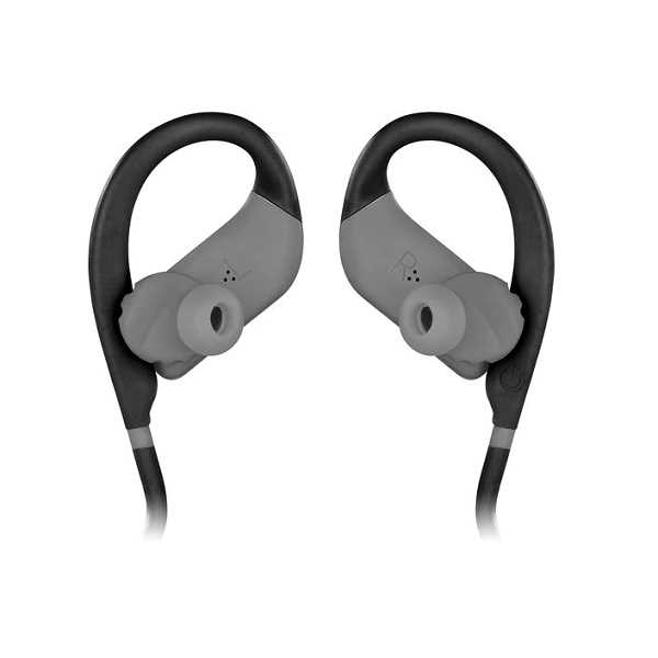 אוזניות אלחוטיות JBL Endurance DIVE - תמונה 2