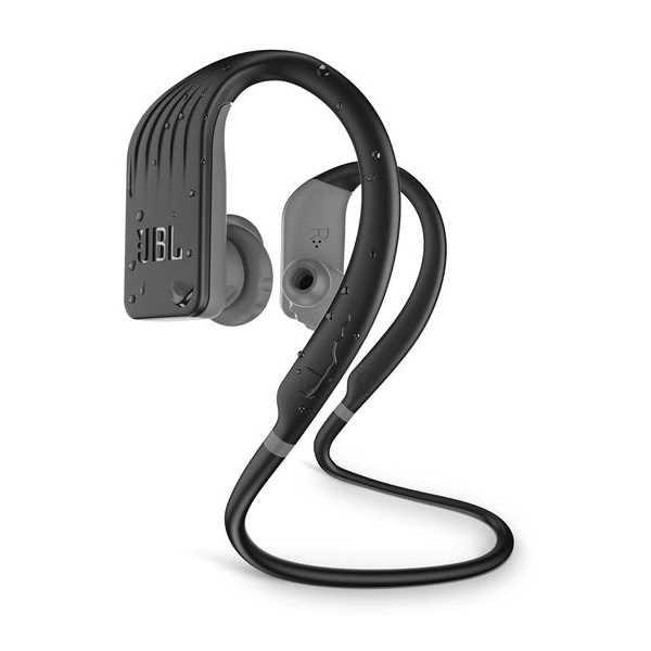 אוזניות JBL Endurance JUMP Bluetooth - תמונה 1