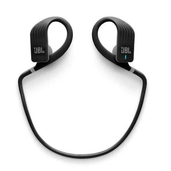 אוזניות JBL Endurance JUMP Bluetooth - תמונה 3