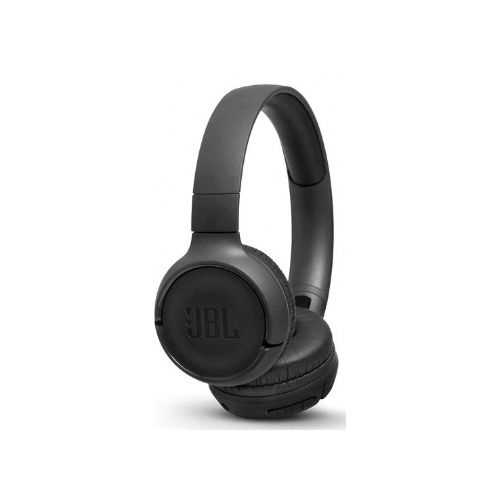 אוזניות JBL Tune 500BT Bluetooth - תמונה 1