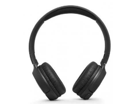 אוזניות JBL Tune 500BT Bluetooth - תמונה 2