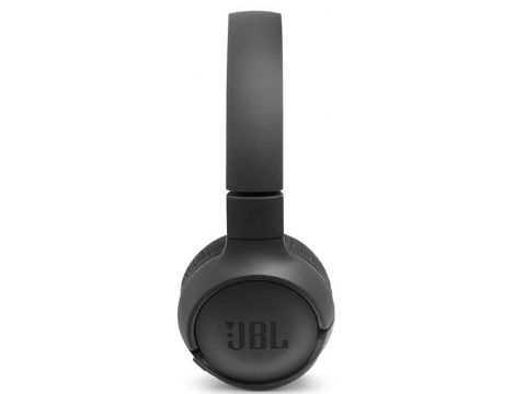 אוזניות JBL Tune 500BT Bluetooth - תמונה 3