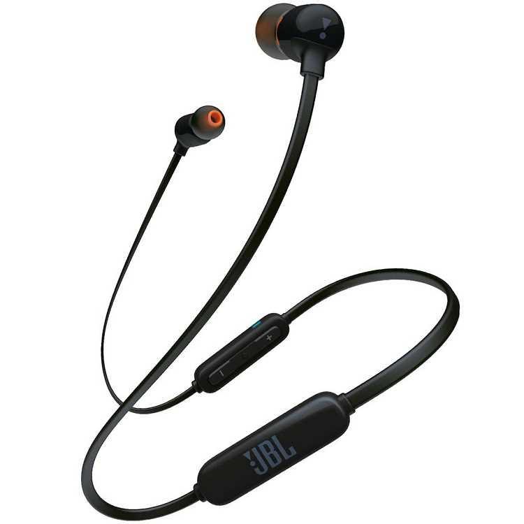 אוזניות JBL T110BT Bluetooth - תמונה 4