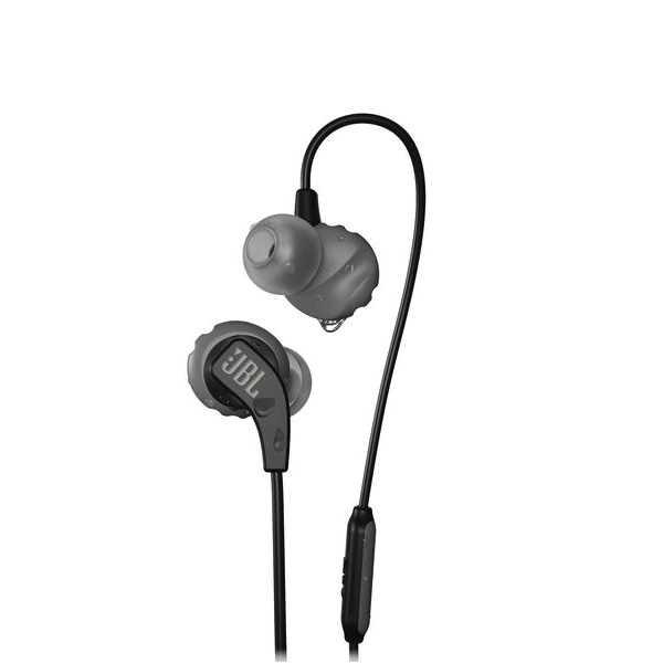 אוזניות חוטיות JBL Endurance RUN - תמונה 1