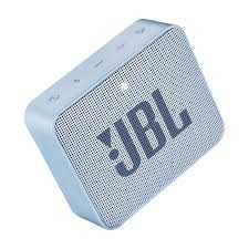 רמקול נייד JBL GO 2 - טורכיז - תמונה 2