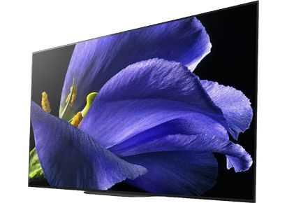 טלוויזיה Sony KD55AG9BAEP 4K 55 אינטש סוני - תמונה 2