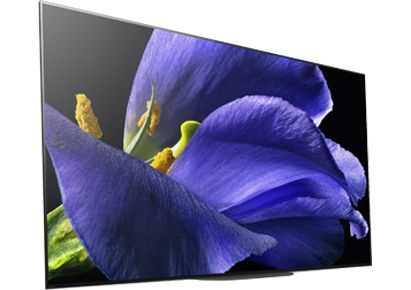 טלוויזיה Sony KD55AG9BAEP 4K 55 אינטש סוני - תמונה 4