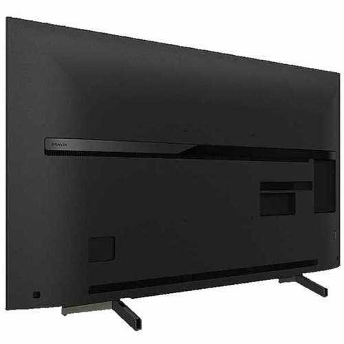 טלוויזיה Sony 43