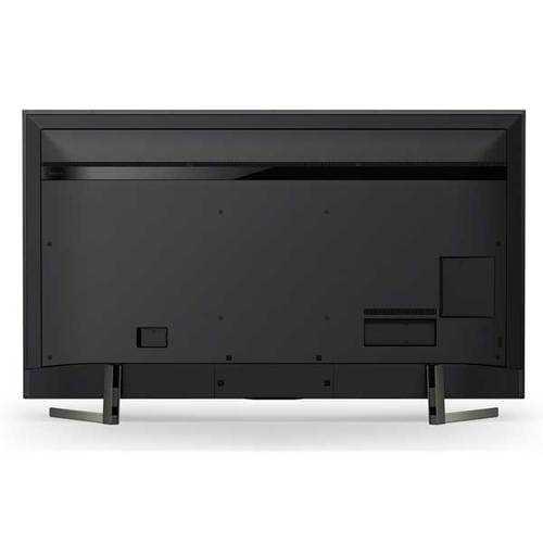 טלוויזיה Sony 85
