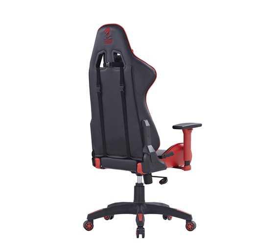 כסא גיימרים Dragon דגם Ceasar - תמונה 4