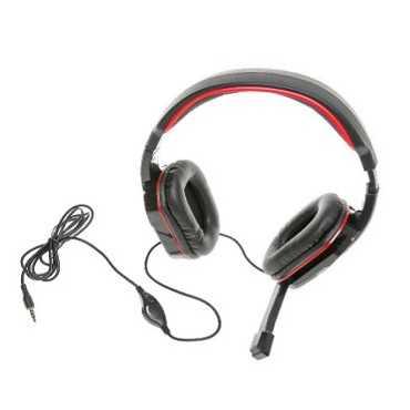 אוזניות חוטיות Dragon GPDRA-Q9 - תמונה 2