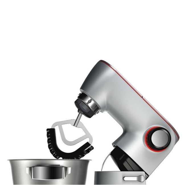 מיקסר משולב Bosch MUM9BX5S61 בוש - תמונה 3