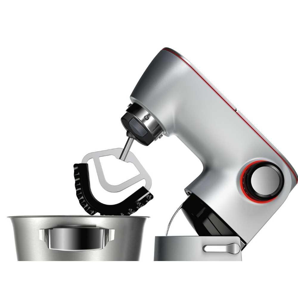 מיקסר Bosch MUM9AV5S00 בוש - תמונה 3