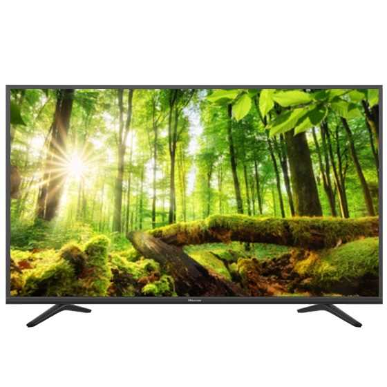טלוויזיה Hisense H43N2173IL Full HD 43 אינטש הייסנס - תמונה 1
