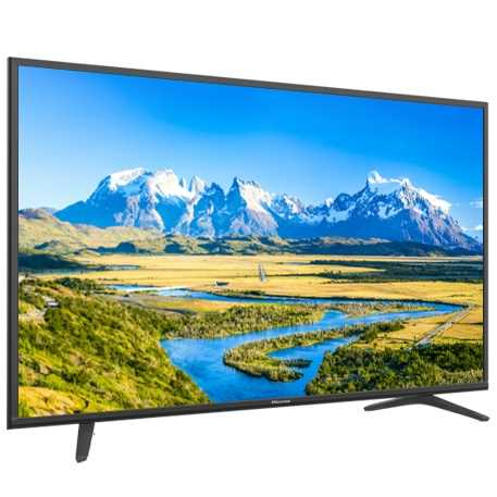טלוויזיה Hisense H43N2173IL Full HD 43 אינטש הייסנס - תמונה 2
