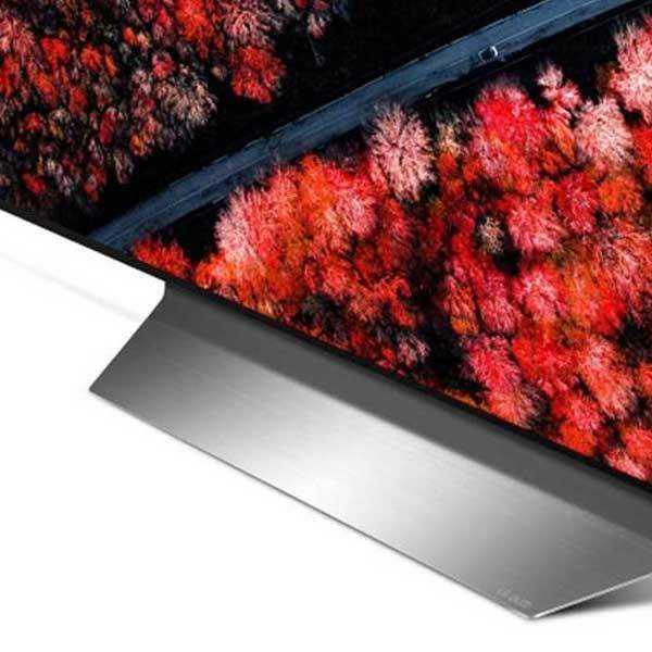 טלוויזיה OLED55C9P 55 אינטש LG אל ג'י - תמונה 6