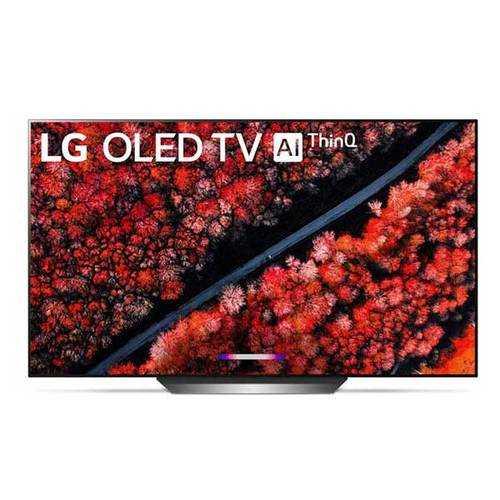 טלוויזיה OLED65C9Y 65 אינטש LG אל ג'י - תמונה 1