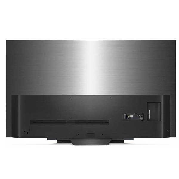 טלוויזיה OLED65C9Y 65 אינטש LG אל ג'י - תמונה 5