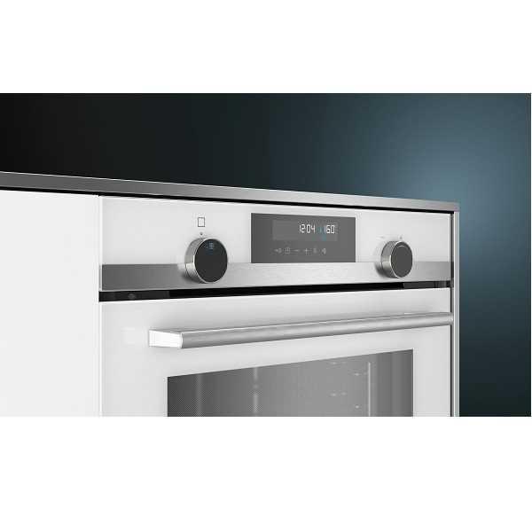 תנור בנוי Siemens HB578GBW0Y סימנס - תמונה 2