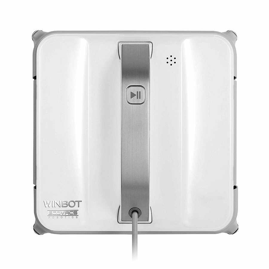 מנקה חלונות Ecovacs Winbot 850 - תמונה 1