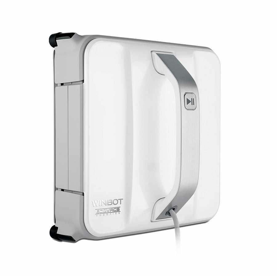 מנקה חלונות Ecovacs Winbot 850 - תמונה 2