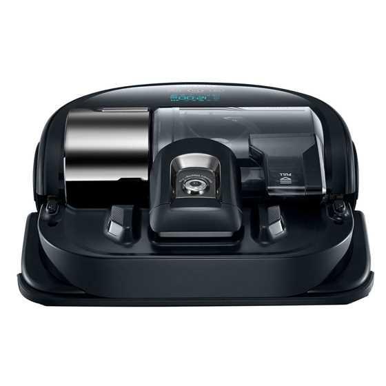 שואב אבק רובוטי Samsung SR20K9350WK סמסונג - תמונה 1