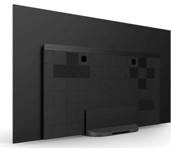 טלוויזיה Sony KD65AG9BAEP 4K 65 אינטש סוני - תמונה 4