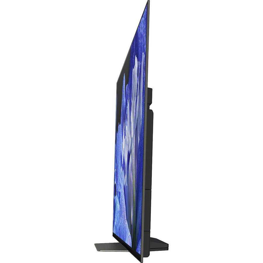 טלוויזיה Sony KD77AG9BAEP סוני - תמונה 3