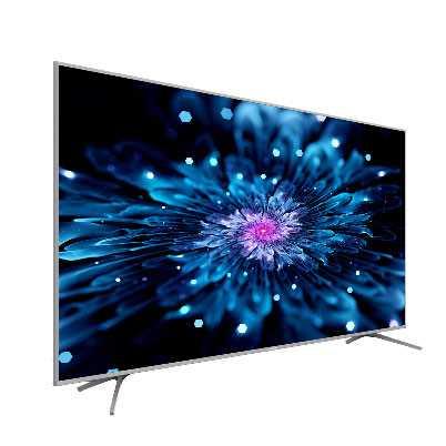 טלוויזיה Hisense H75B7510IL 4K 75 אינטש הייסנס - תמונה 2
