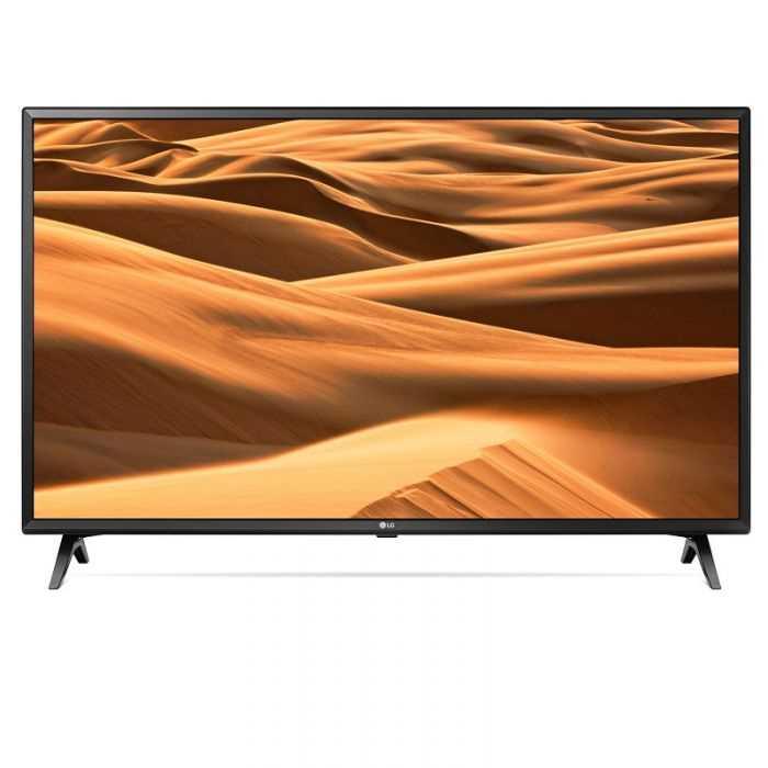טלוויזיה 70'' LED SMART 4K LG 70UM7380 אל גי - תמונה 1