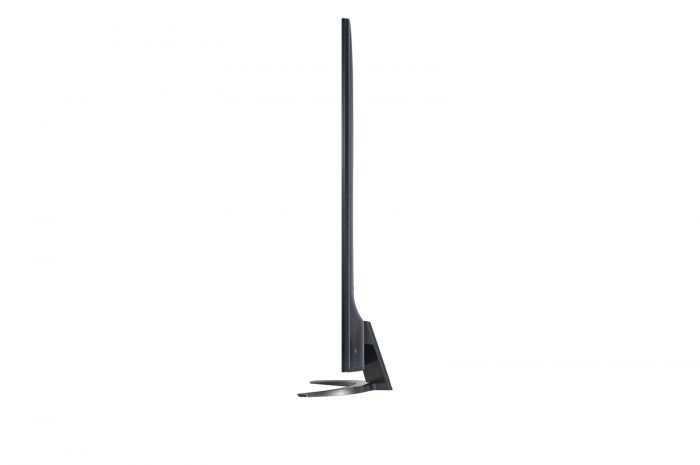 טלוויזיה 70'' LED SMART 4K LG 70UM7380 אל גי - תמונה 2