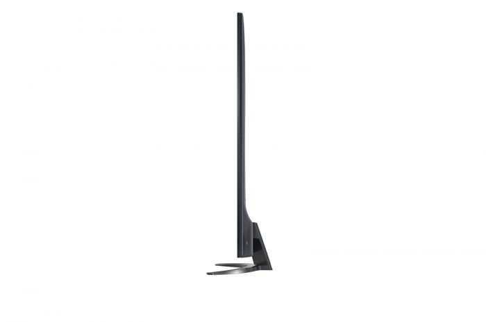 טלויזיה 75 SMART 4K ULTRA HD LED 75SM8600 LG אל גי - תמונה 3