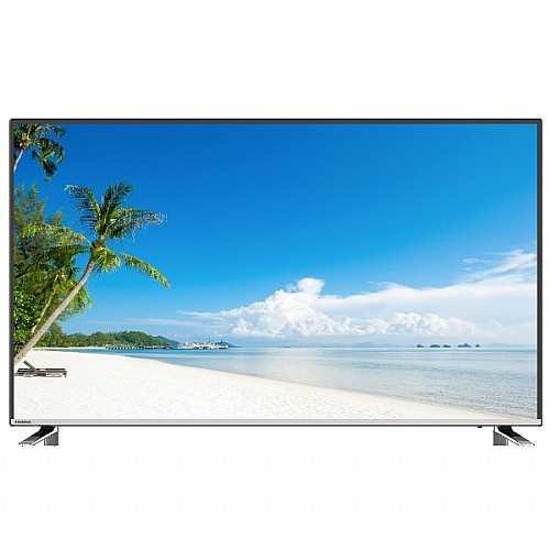 טלוויזיה Toshiba 50U7880VQ 4K 50 אינטש טושיבה - תמונה 1
