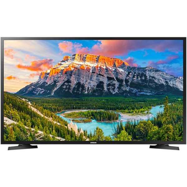 טלוויזיה Samsung UE32N5300 HD Ready 32 אינטש סמסונג - תמונה 1