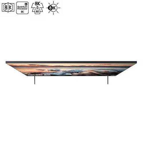 טלוויזיה Samsung QE82Q900R 8K 82 אינטש סמסונג - תמונה 5